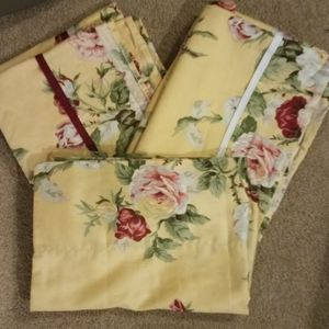 RALPH LAUREN STANDARD PILLOWCASES
